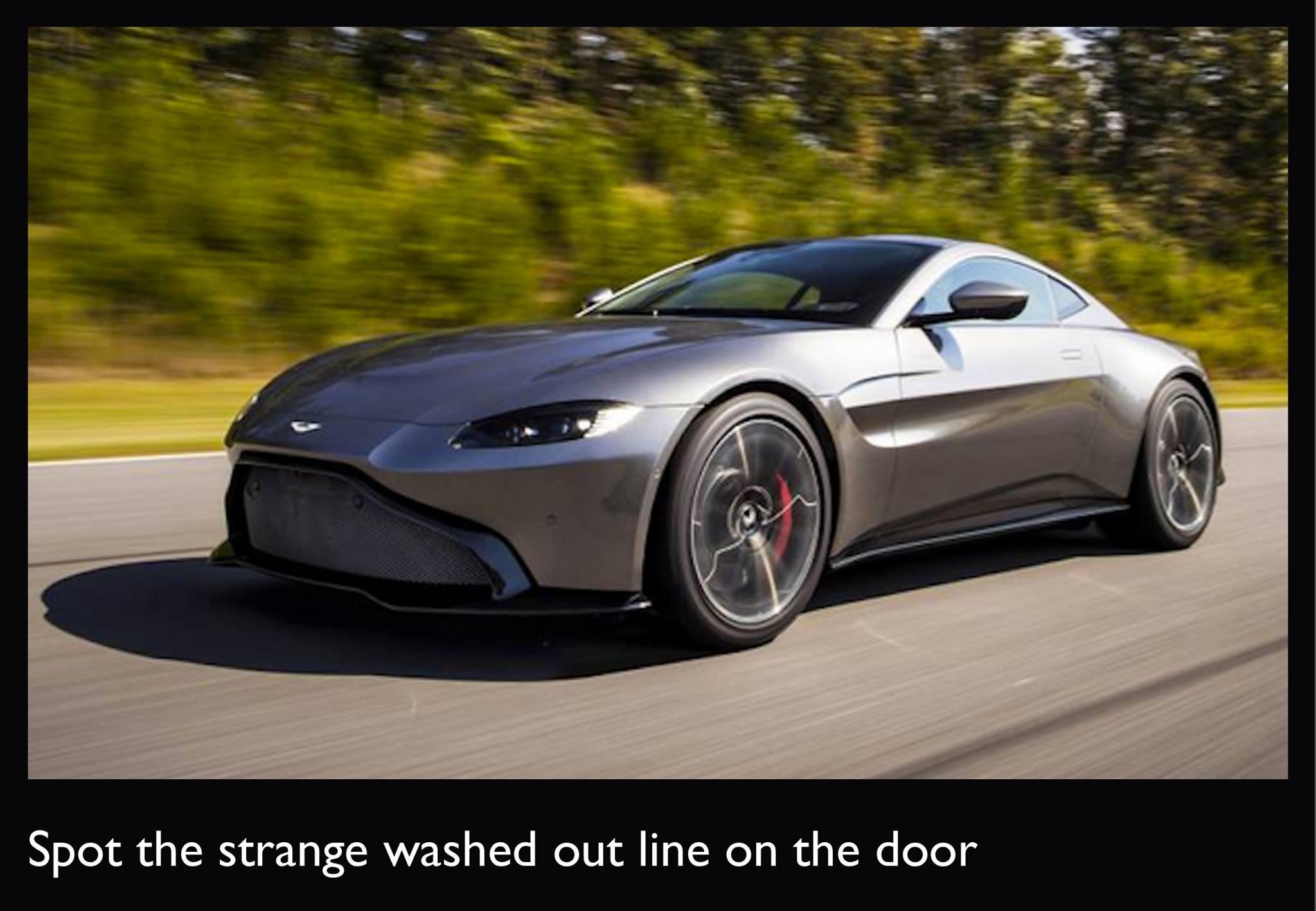 171210 Aston Martin 23.jpg