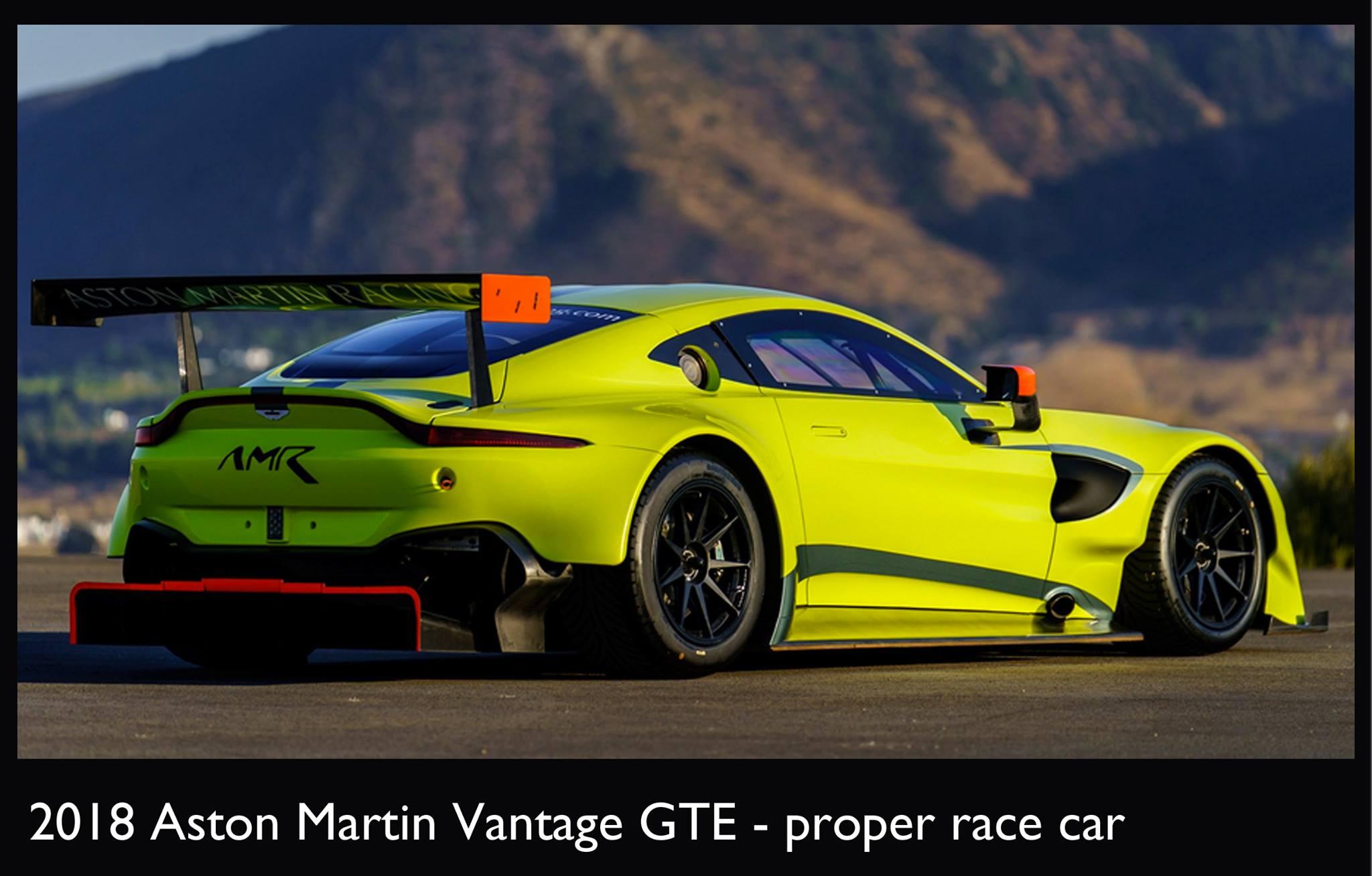 171210 Aston Martin 25.jpg