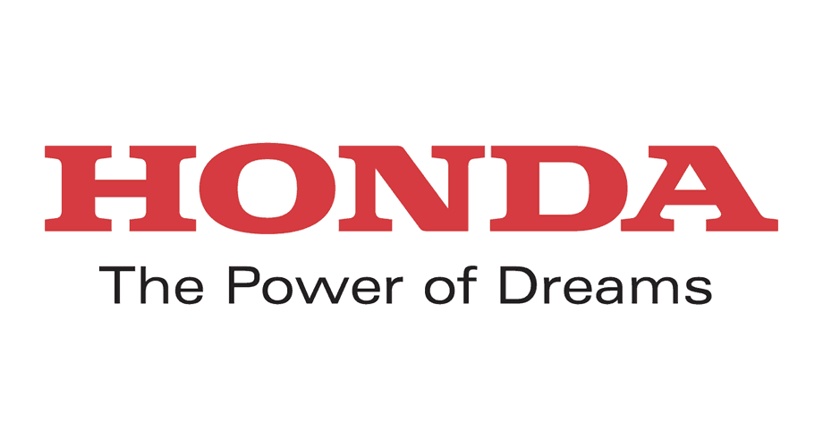 Vaga Desenhista Industrial Jr Honda - Acesse a vaga aqui ou clique na imagem