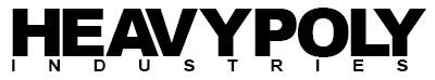 Heavypoly logo.jpg
