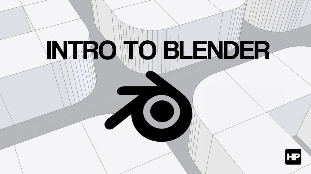 01 Intro_20To_20Blender_20Splash.jpeg
