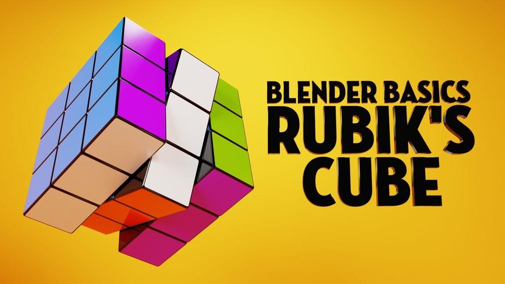03 Rubiks_Splash_B.jpg