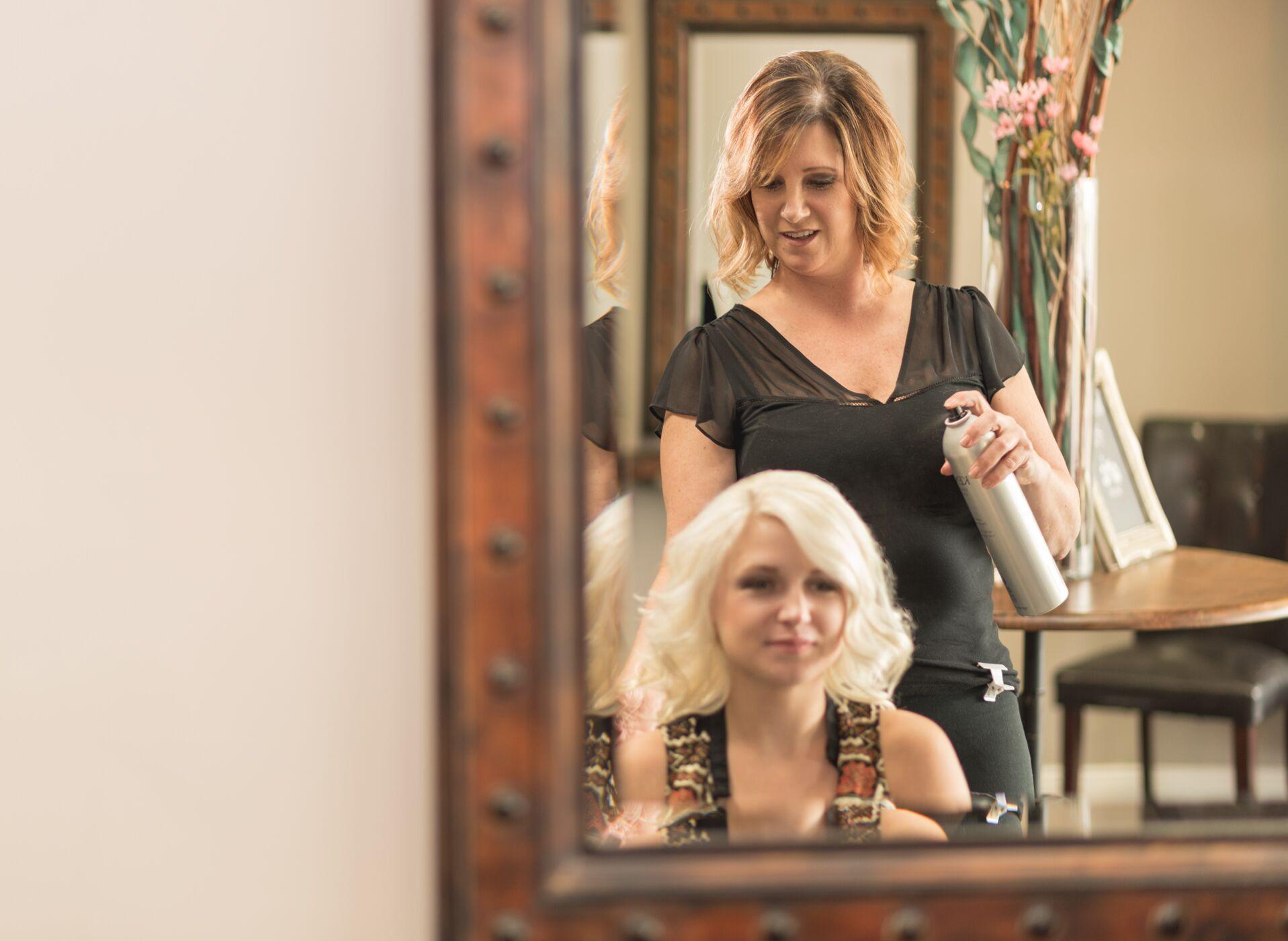 mom doing hair.jpg