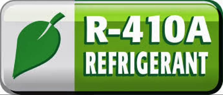 Redrigerant.png