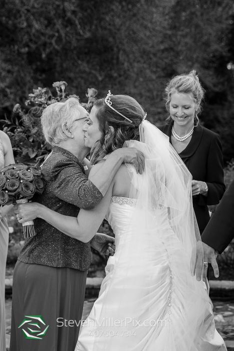 leu_gardens_downtown_orlando_wedding_photographer_0030.jpg