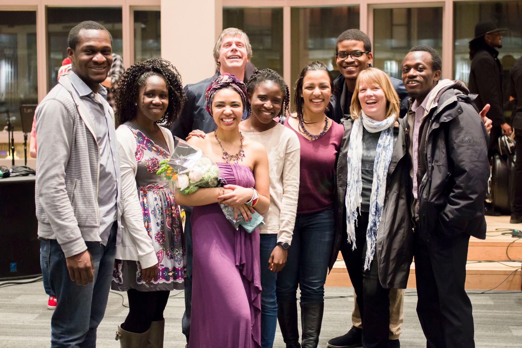Ny Ony concert at Berklee with ALA grads.jpg