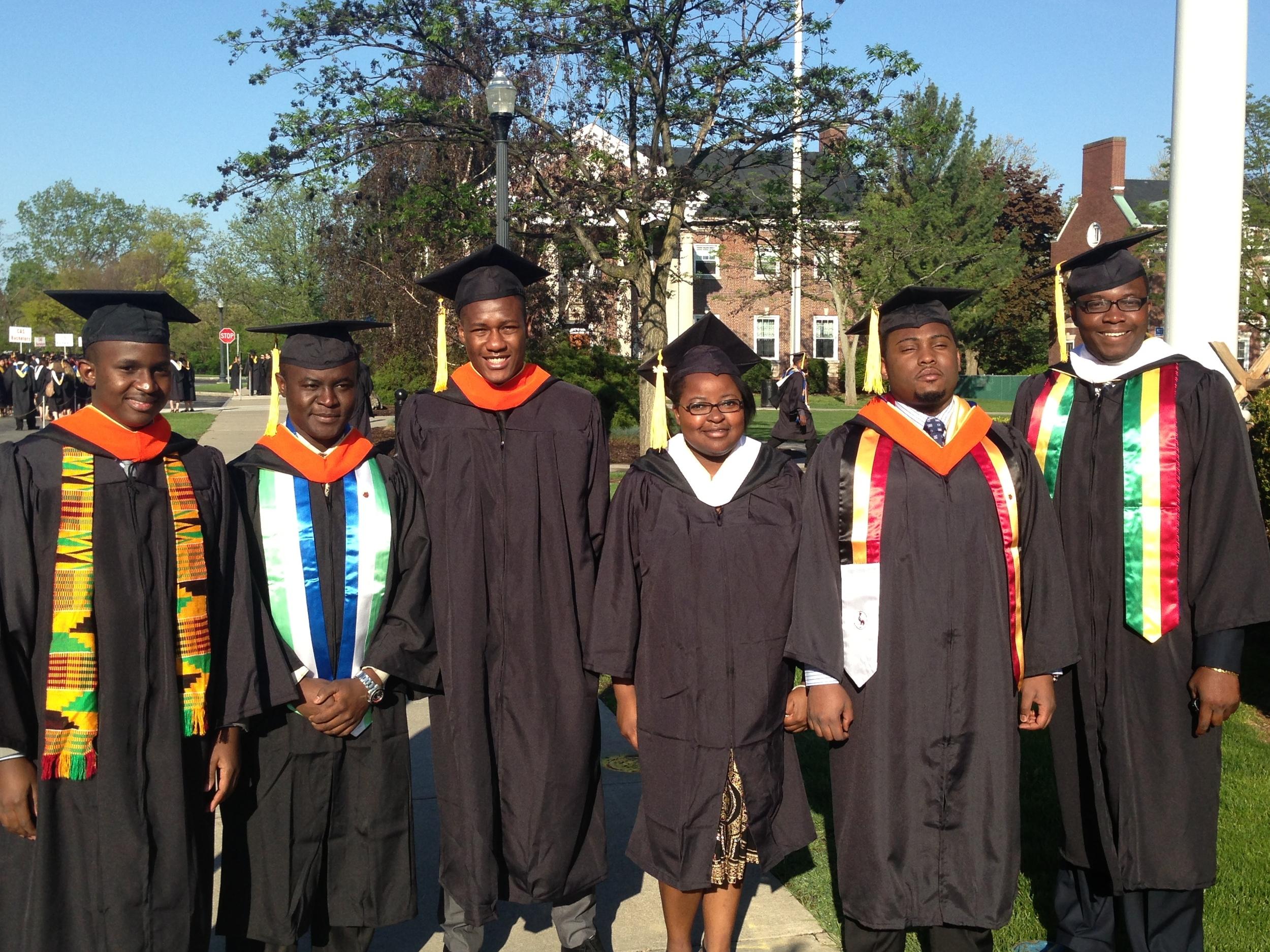 Rochester graduates.JPG