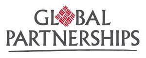 global partnerships.jpg