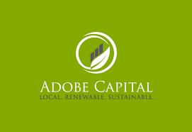 adobe capital.jpg