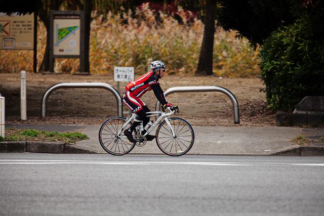 Still_bike_example.jpg