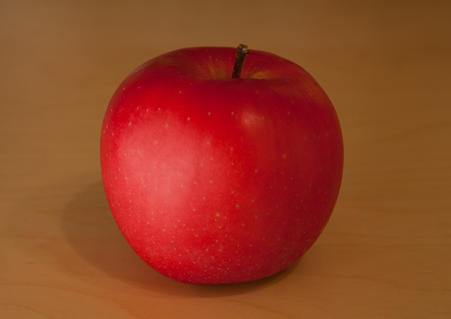 Apple-552