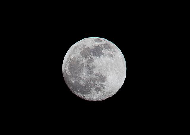 Full_Moon_over_Tokyo