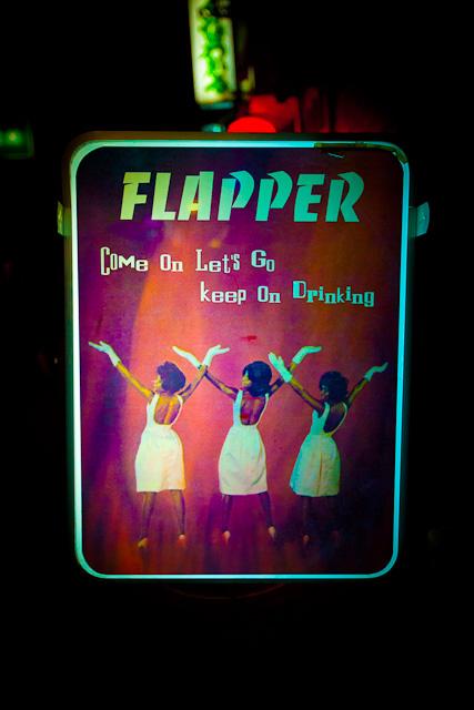 Golden_Gai_Flapper