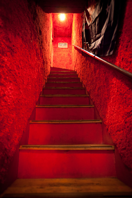Golden_Gai_Red_Staircase