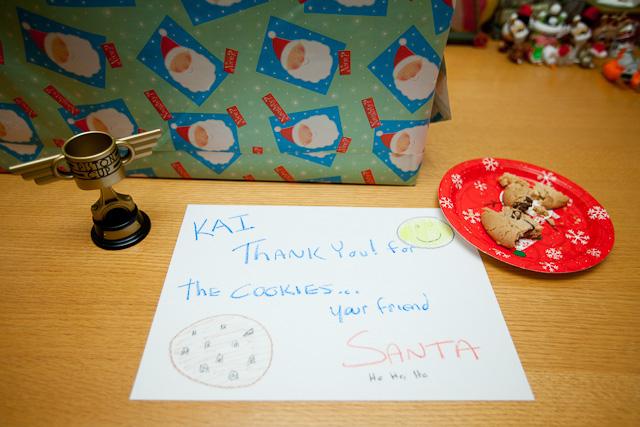 Letter_from_Santa