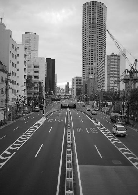 Nakameguro_2