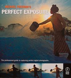 Perfect_Exposure