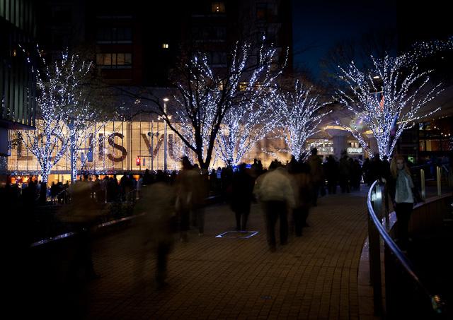 Roppongi_Hills_Christmas_3