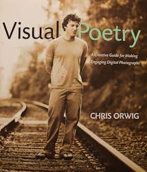 Visual_Poetry