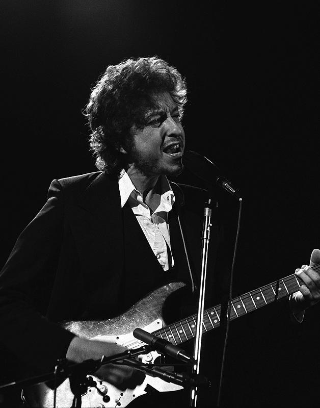 BobDylan1974