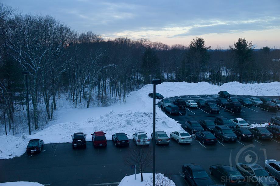Boston_Snow_3