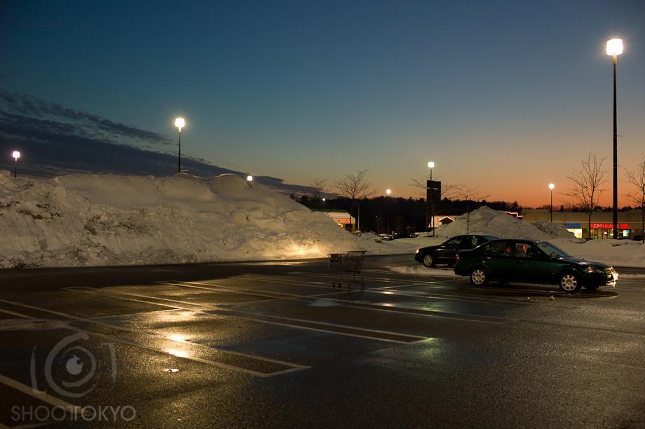Boston_Snow_5