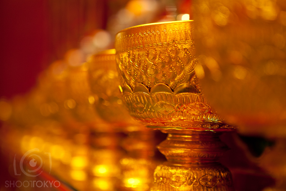 Buddha_Tooth_Relic_Temple_in_Singapore_3