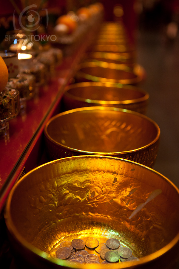 Buddha_Tooth_Relic_Temple_in_Singapore_4