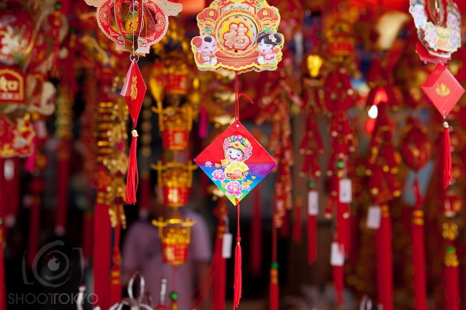 Chinatown_5
