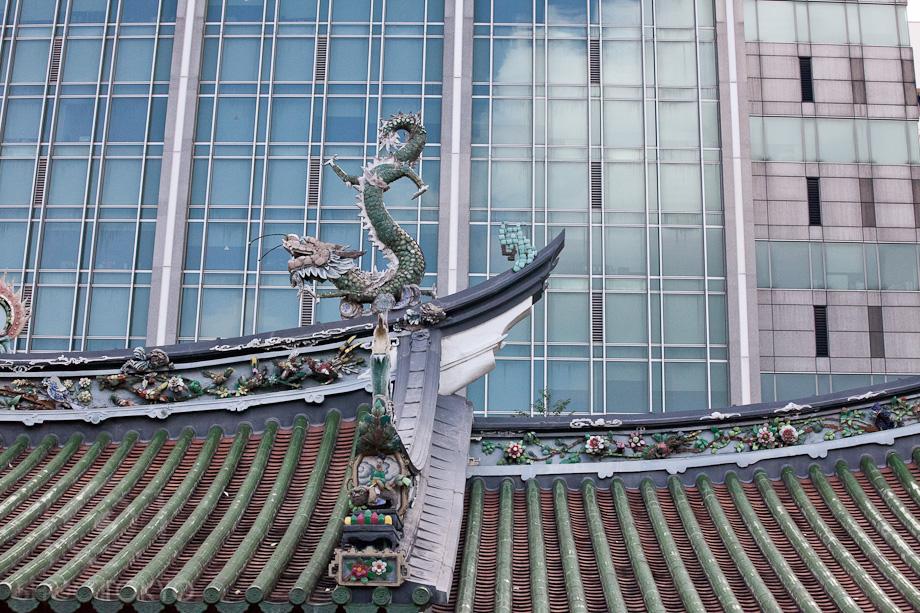 Chinatown_6