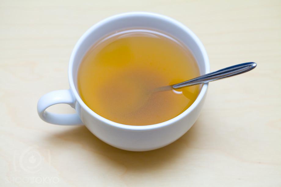 Cold_Medicine_Tea