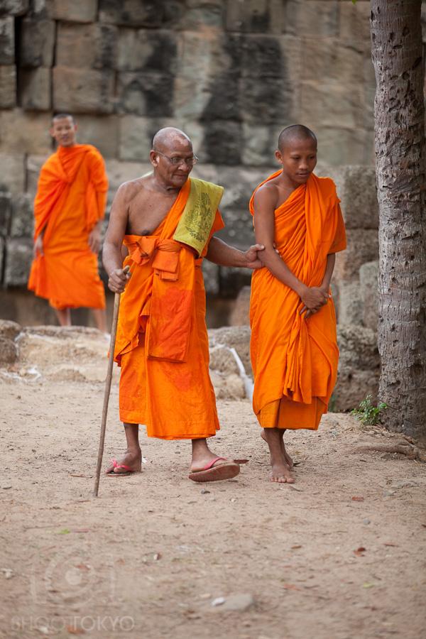 Monks_in_Cambodia