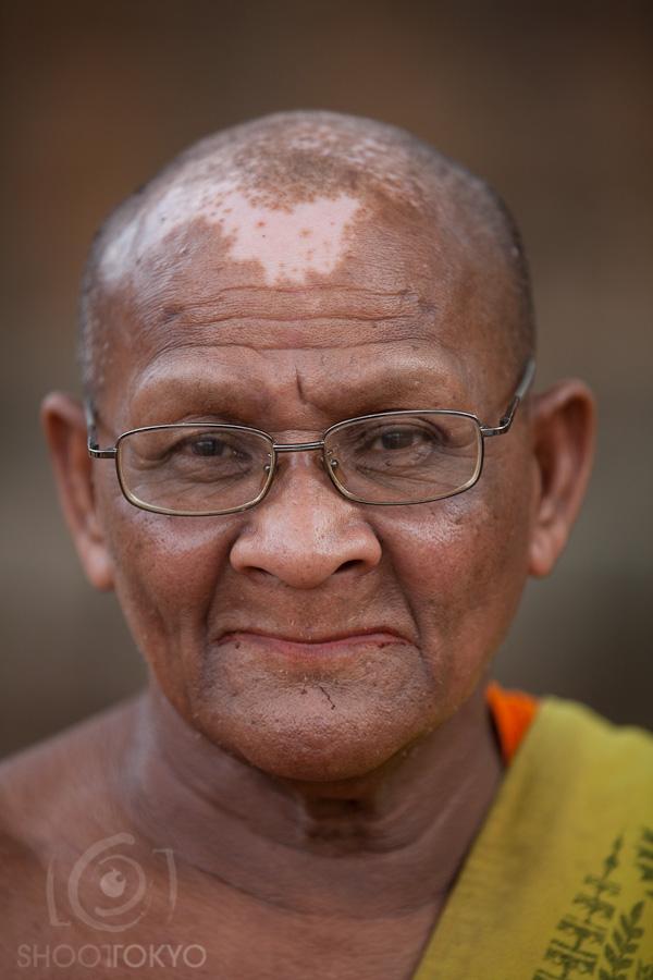 Monks_in_Cambodia_2