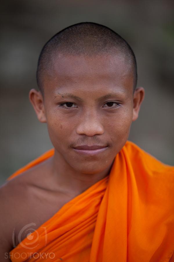 Monks_in_Cambodia_3