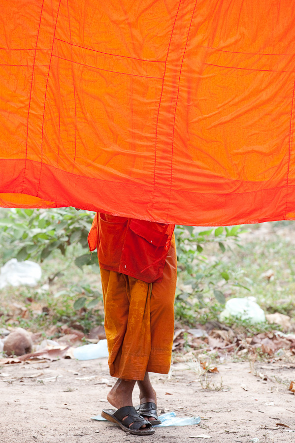 Monks_in_Cambodia_7