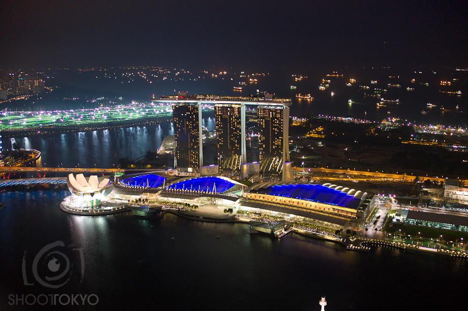 Singapore_4
