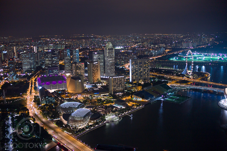 Singapore_6