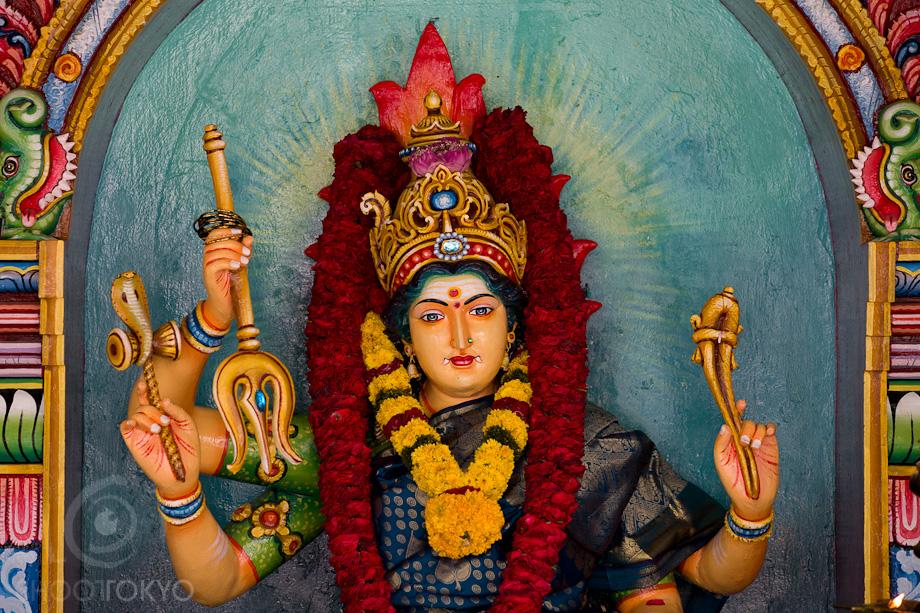 Sri_Mariamman_Temple_1