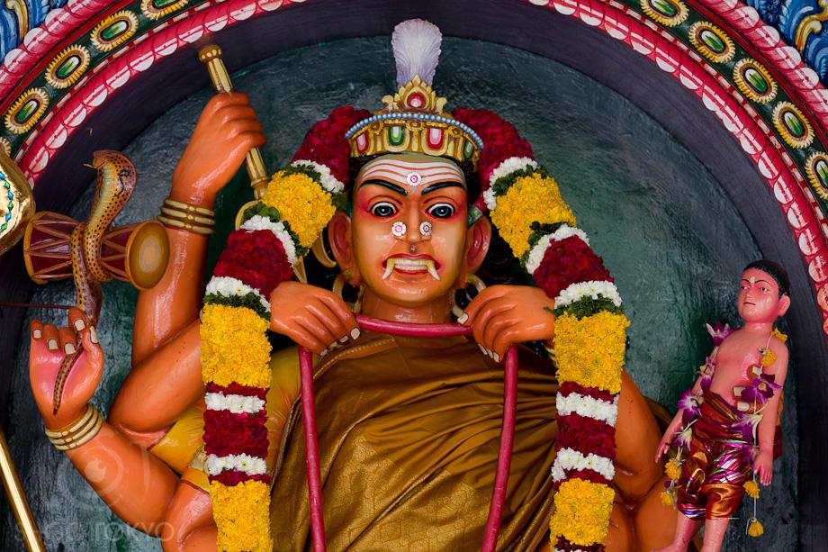 Sri_Mariamman_Temple_2