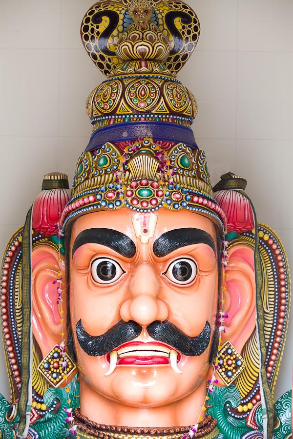 Sri_Mariamman_Temple_4