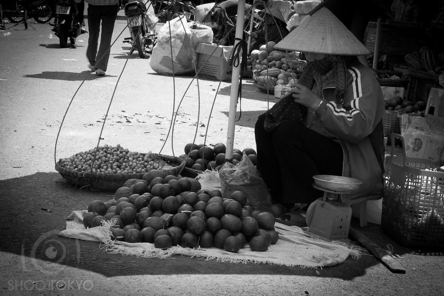 Vietnam_5