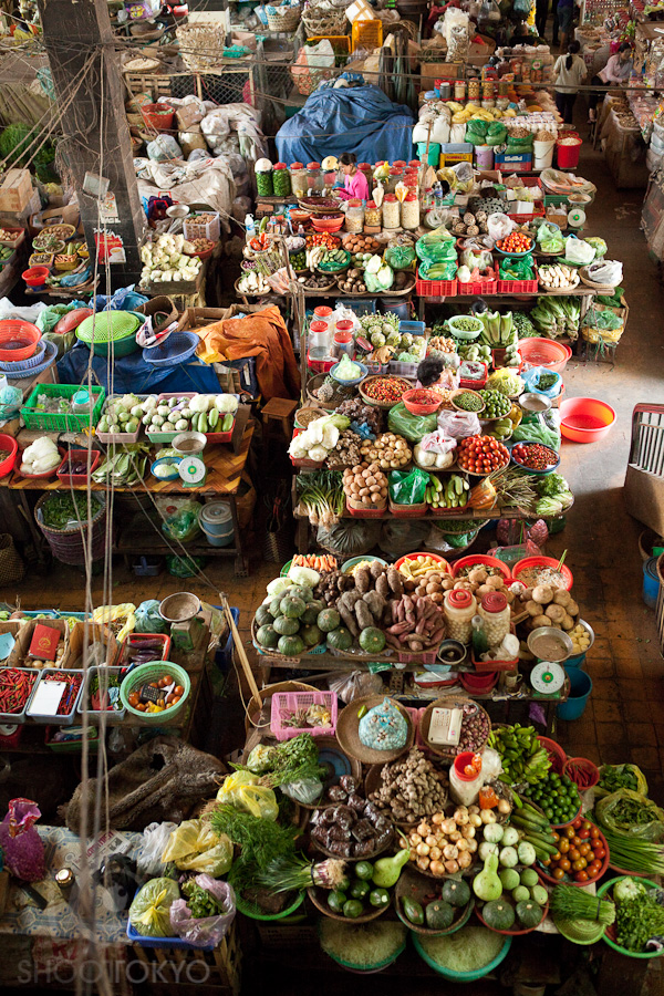 Vietnam_Markets_3