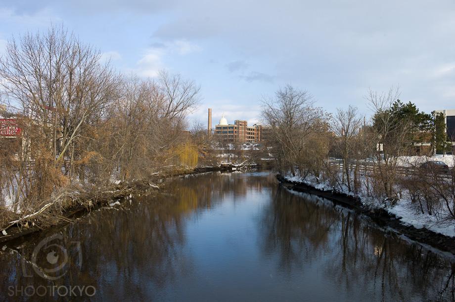 Woonasquatucket_River