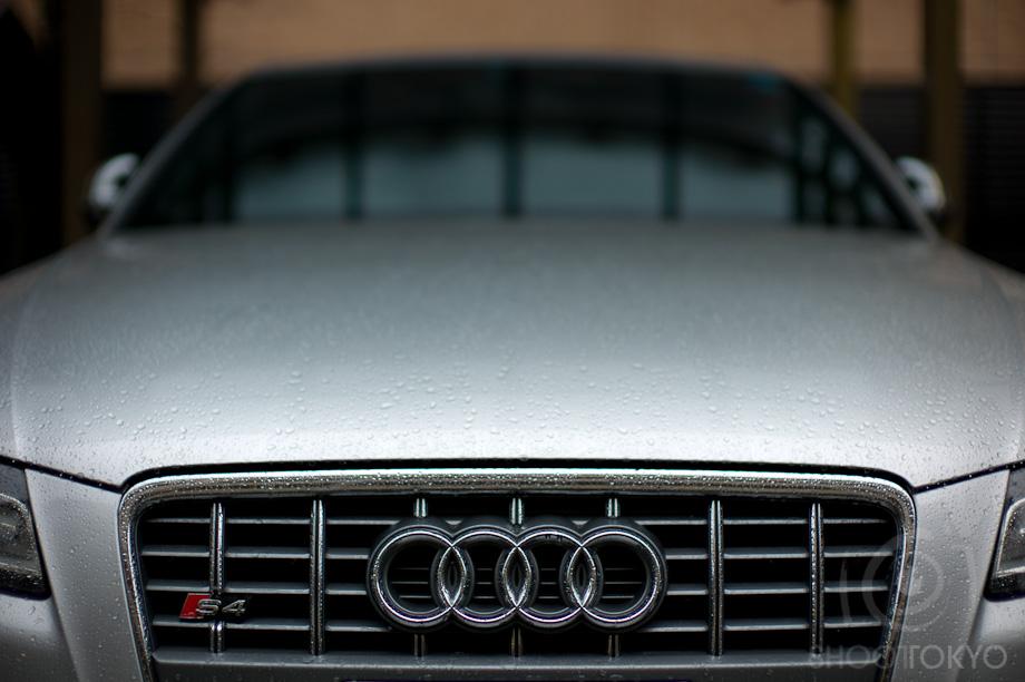 Audi_S4
