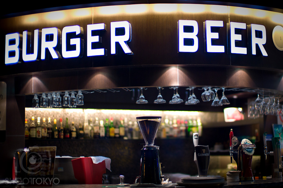 Beer_and_Burger
