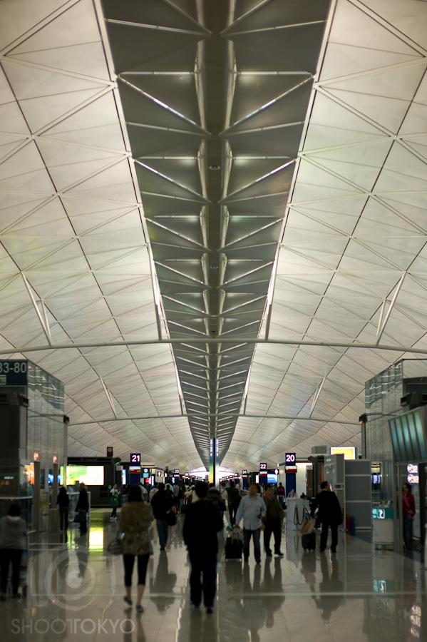 Hong_Kong_Airport