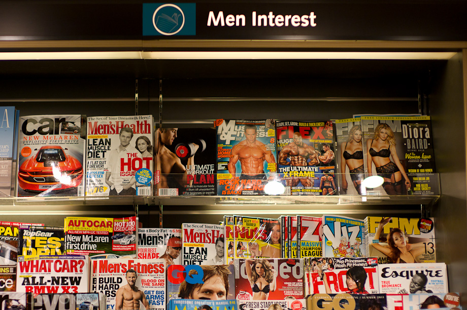 Men_Interest
