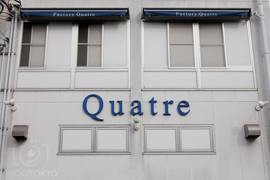 Quatre_8
