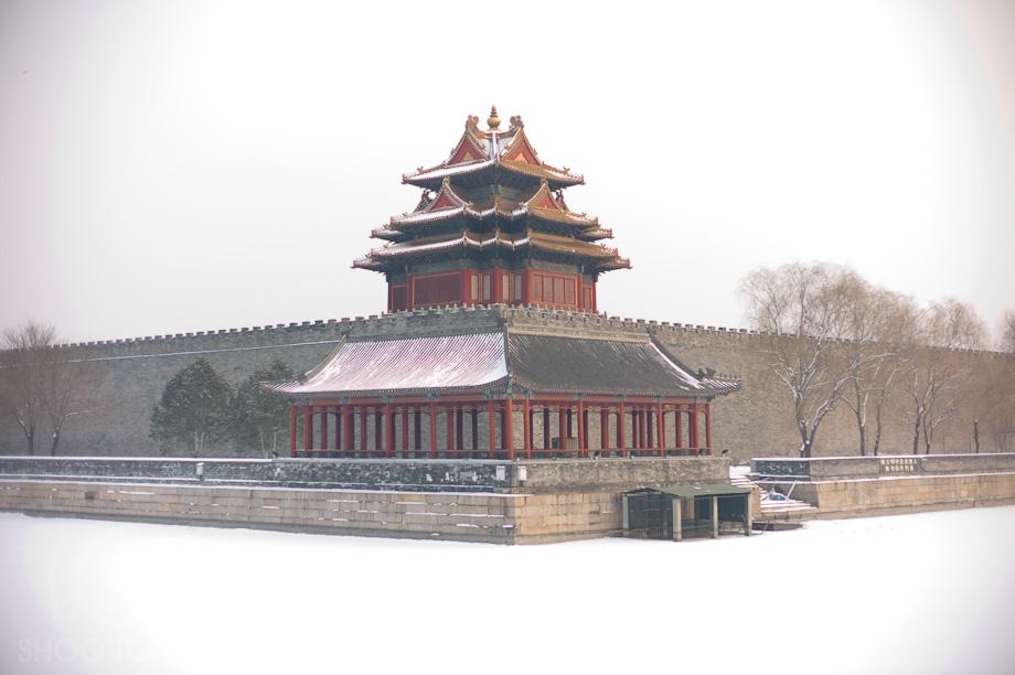 Tiananmen_8