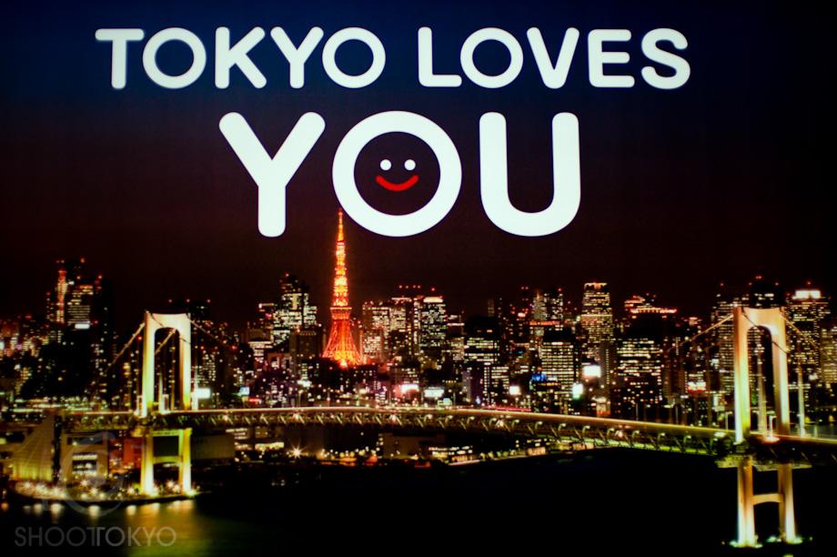Tokyo_Loves_You